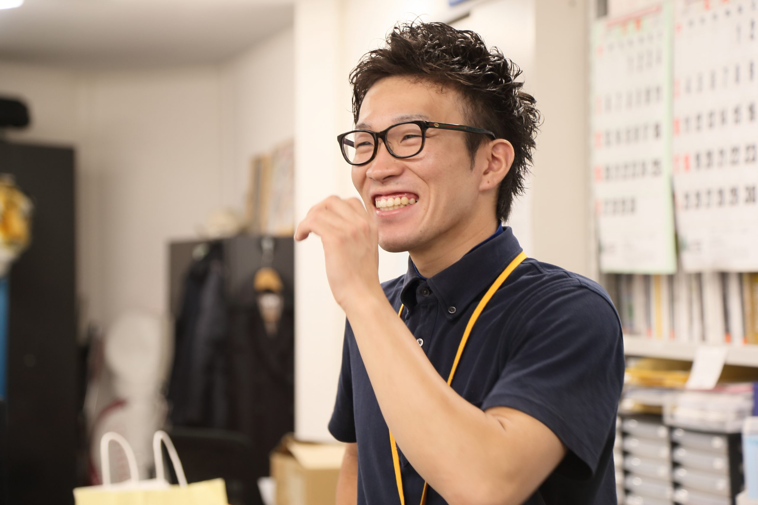 RyoKikuchi